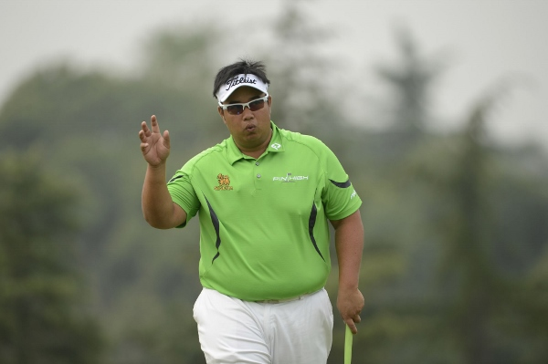 rp_Kiradech-did-well-to-stay-within-seven-shots-off-the-top.1.jpg