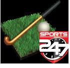 Sports247-icon-hockey
