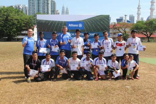 AJFC-finalists