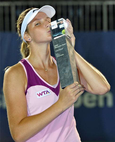 Karolina-Pliskova_BMWMO-2013-Champion