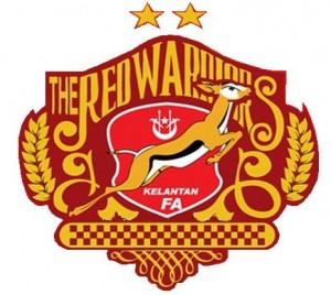 Kelantan-logo-300x268