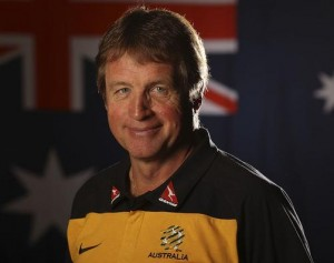 Ronald-Smith-has-achieved-success-previously-with-Sabah-and-Johor-FC.-Picture-courtesy-of-PROFOOTBALLTRAINING-300x237