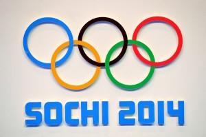 Sochi-logo-300x199