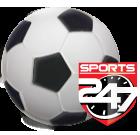 Sports247-icon-football