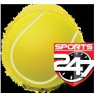 Sports247-icon-tennis
