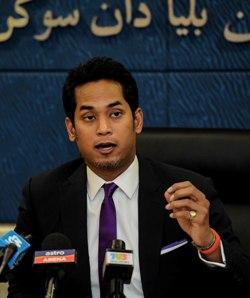 YB-Khairy-Jamaluddin