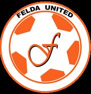 felda-united
