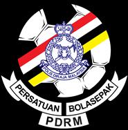 Polis Di-Raja Malaysia Football Association (PDRM FA)