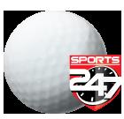 s247-golf_03