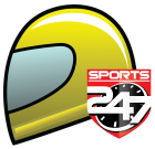s247-motorsports_031