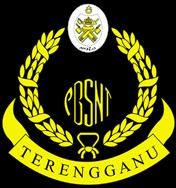 rp_terengganu-11.png