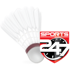 Sports247-icon-badminton