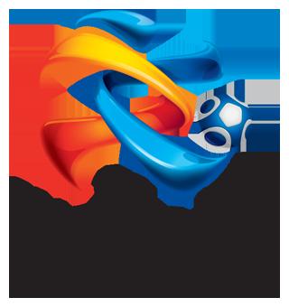 AFC Champions League - Logo