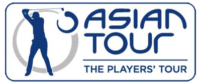 ASIAN Tour - The Players Tour - Logo