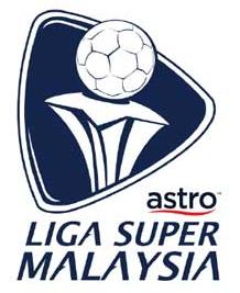 Logo Liga Super Malaysia
