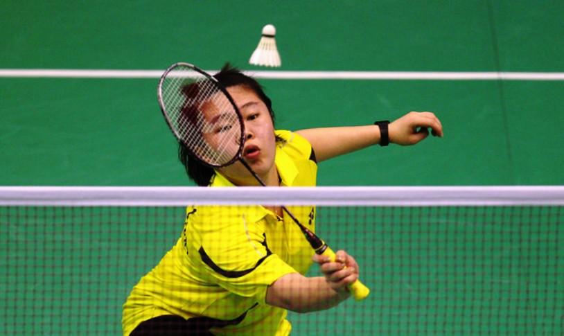 Tee Jing Yi