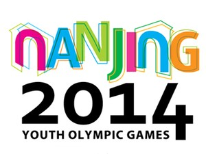 std_2014 Youth Olympic Games Logo1