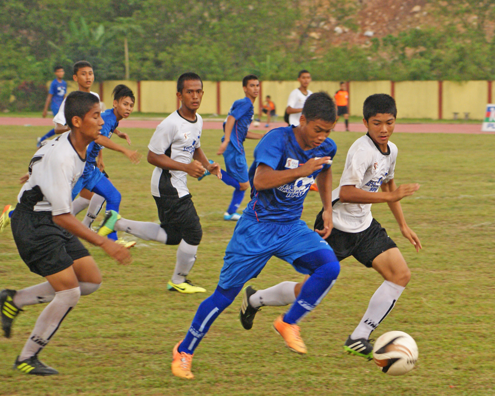 20140823- Liga Piala Remaja KPM-Stadium Mini Seri Permaisuri-U17-008