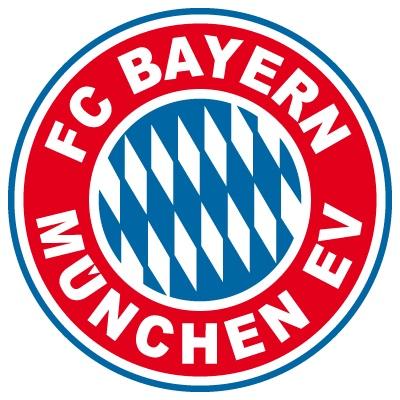 Bayern-München-logo