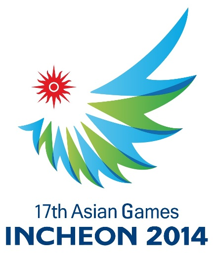 Incheon.2014.Asian.Games.logo
