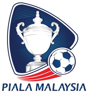 MAS.CUP