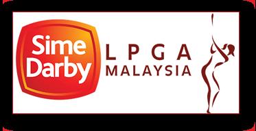 Sime Darby LPGA Malaysia