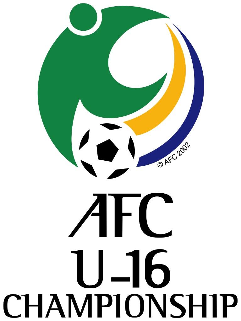 AFC.U16.logo