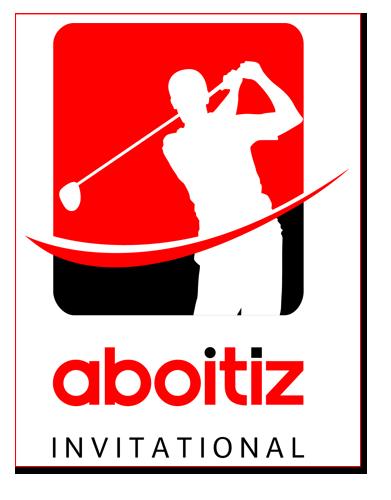 Aboitiz Invitational Logo