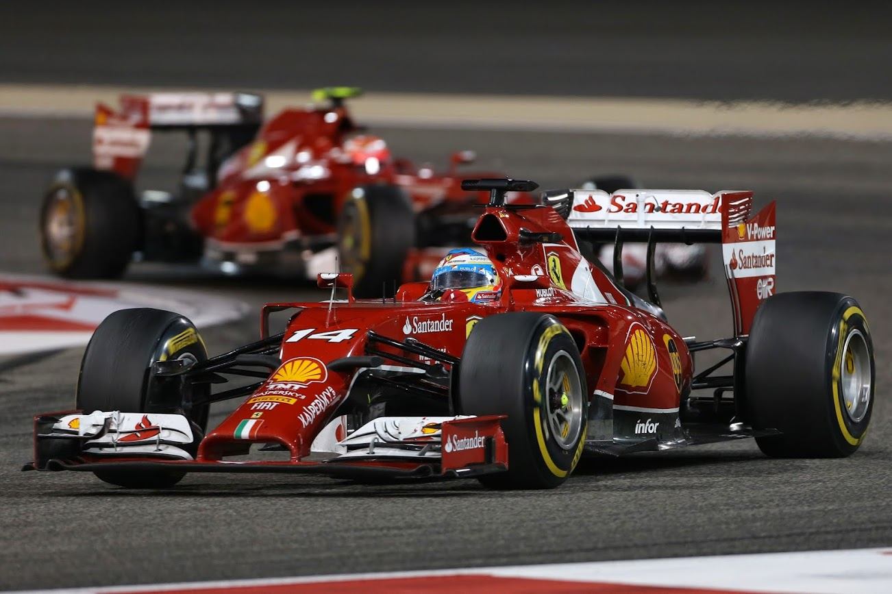 Alonso-Bahrain-2014