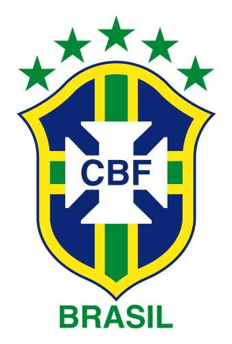 CBF.logo
