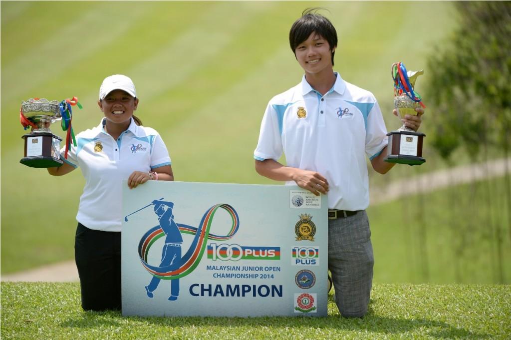 Day 3 100PlusMJO Harmie Constantino (PHI) and Park Sanh Ho (KOR)-02