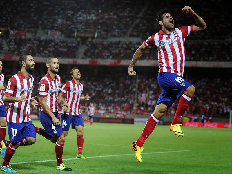 Diego-Costa-Atletico-Madrid