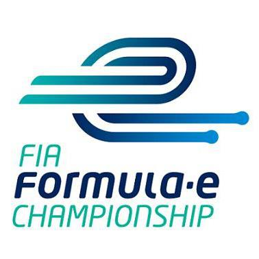 FIA_Formula_E_Logo