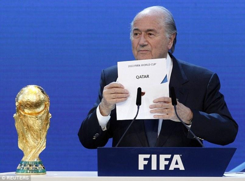 FIFA_President_Sepp_Blatt