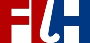 International Hockey Federation (FIH)