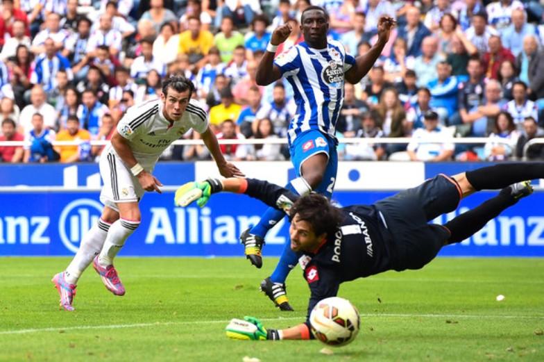 Gareth.Bale.Real