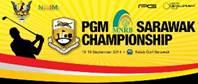 PGM.Sarawak