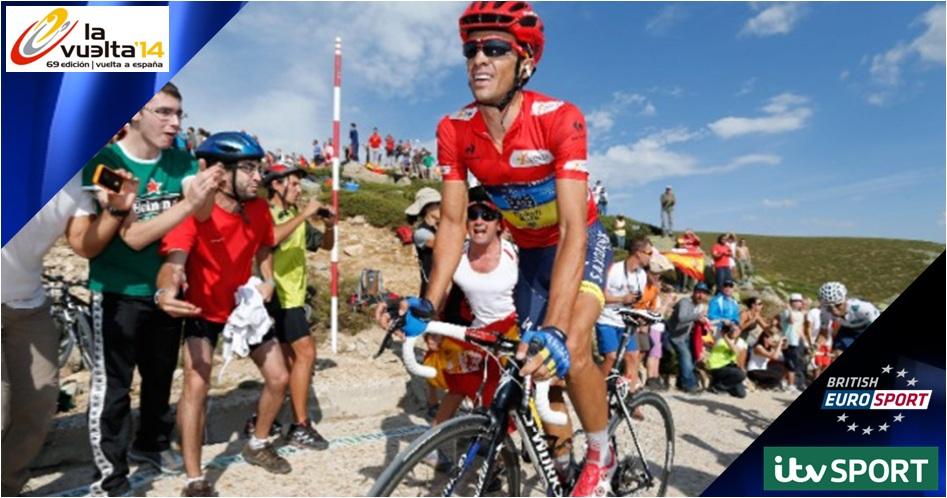 Vuelta-a-Espana-2014-Eurosport-ITV4
