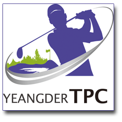 Yeangder Tournament Players Championship