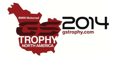 bmw-motorrad-international-gs-trophy-2014