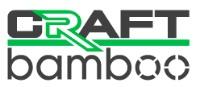 craft.bamboo.logo