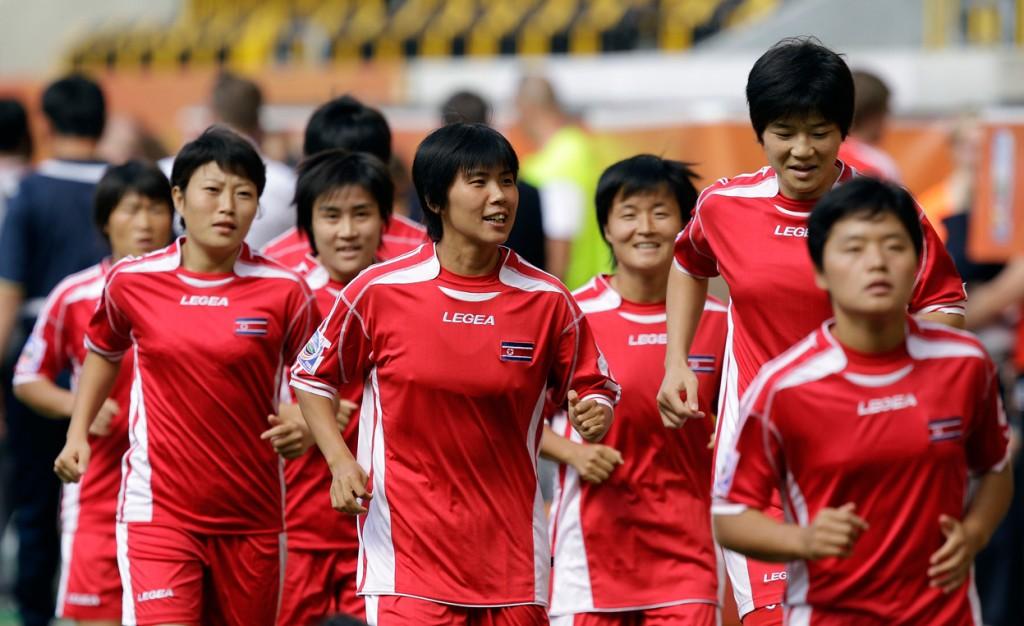 dpr.korea.wmn.football
