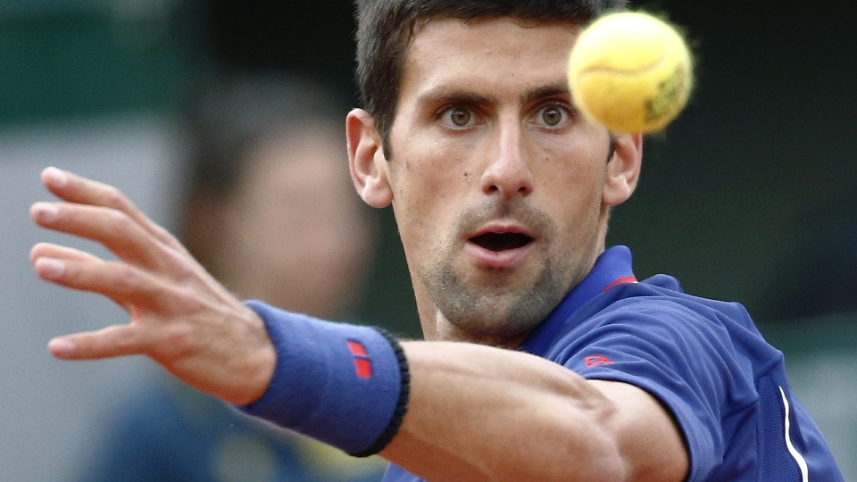 novak.djokovic
