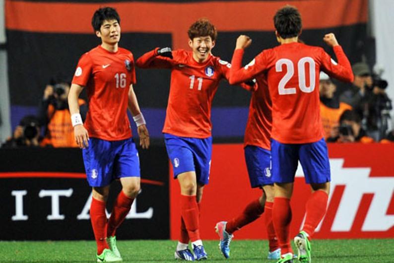 south.korea.wc2014