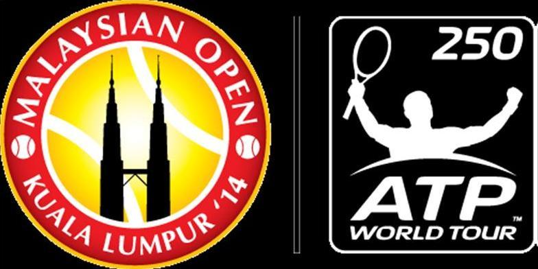 tennis.open