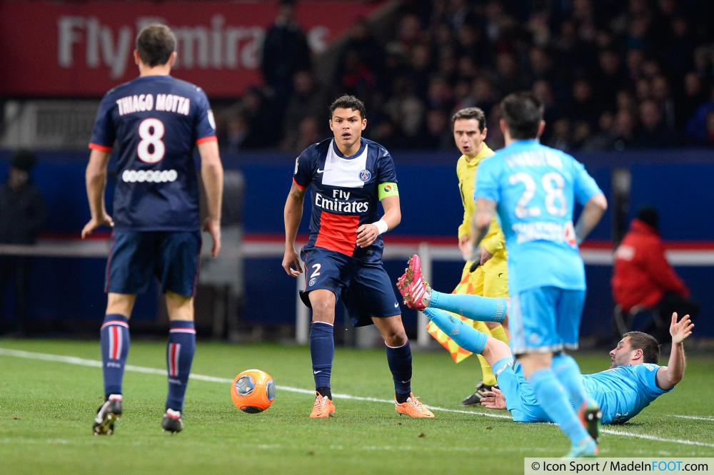 thiago-silva-02-03-2014-paris-saint-germain---marseille-27eme-journee-de-ligue-1---20140303100839-4102