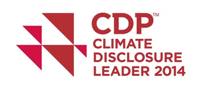 CDP 2014 CDLI Leadership Stamp_White