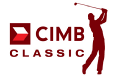 CIMB.Classic