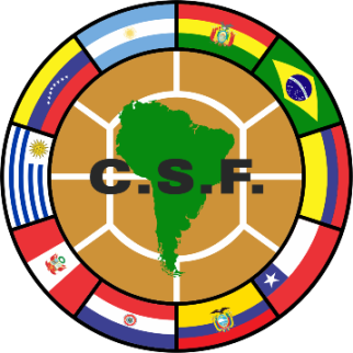 CONMEBOL.2