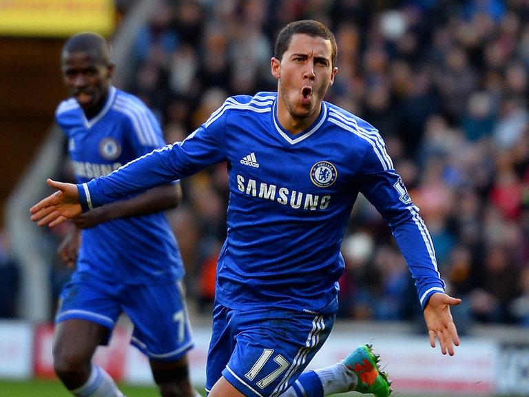 Eden-Hazard-Chelsea.5